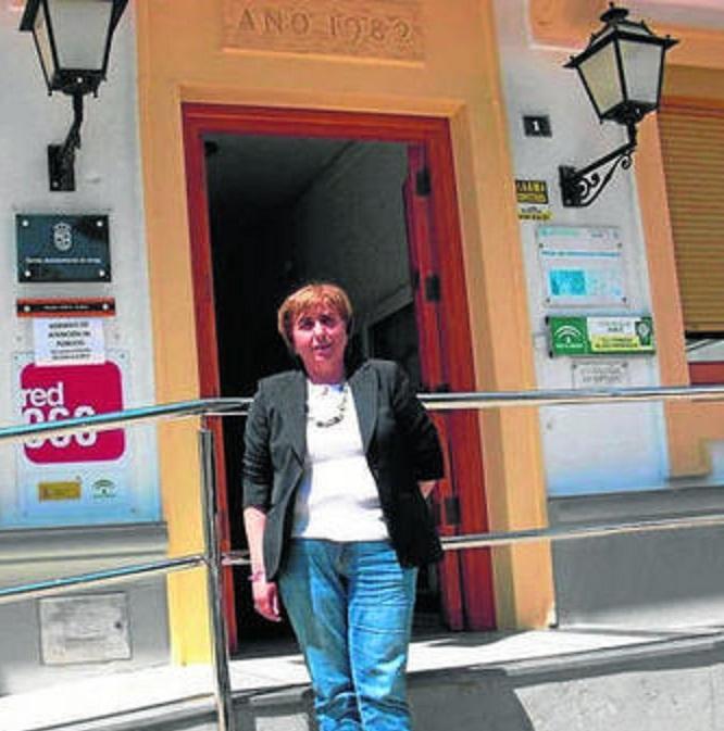 El malhacer de Isabel Belmonte, ex alcaldesa del Partido Popular de Antas (Almería) le va a costar a sus vecinos casi tres millones de euros