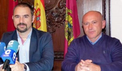 EL INCOLORO CONFIDENCIAL, por Jerónimo Martínez