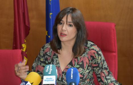 Más de 1.500 hogares de Lorca podrían beneficiarse de la aprobación por parte del Gobierno de España del Ingreso Mínimo Vital