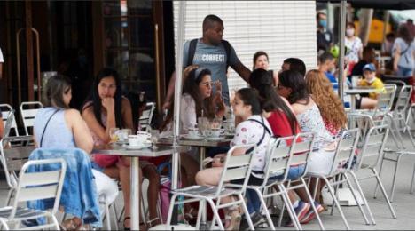 Ciudadanos moviliza 415.128,50 euros en ayudas a los autónomos de la hostelería, comercio y restauración de Lorca