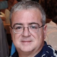 LA FE MUEVE MONTAÑAS por José Biedma López