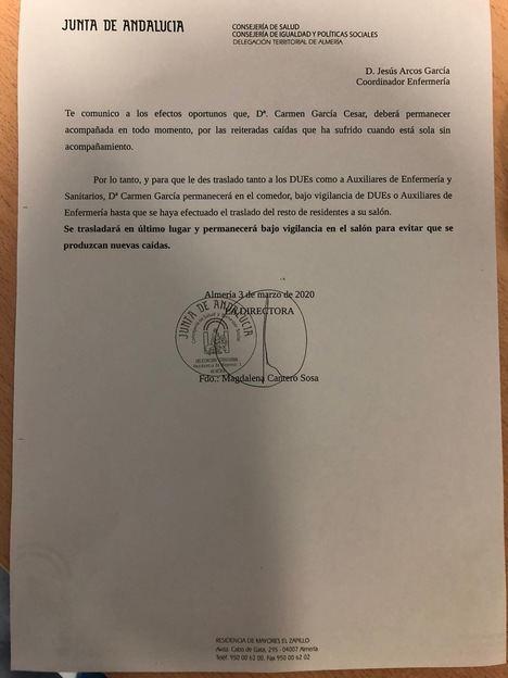 Magdalena News:Solidaridad o interés