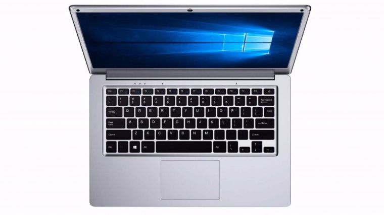 Se presenta el nuevo InnJoo leapbook A100/M100