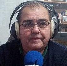 INCOLORO CONFIDENCIAL, por Jerónimo Martínez