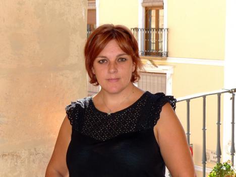 IU-Verdes Lorca pide al PP que modifique su Proposición de Ley sobre la justificación de las ayudas de los terremotos