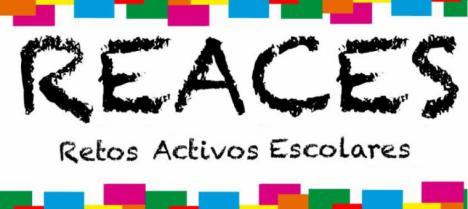 La Concejalía de Deportes lanza el programa de retos '+REACES' con el que ofrece una alternativa deportiva a los alumnos y alumnas de educación secundaria en tiempos de COVID-19
