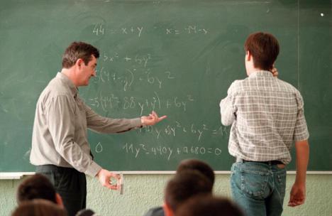 CSIF pide a la Junta que refuerce la plataforma Séneca para que el profesorado andaluz pueda desarrollar mejor su trabajo desde casa