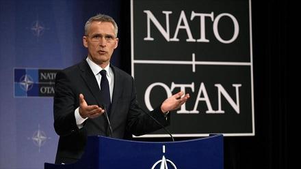 IRÁN Y OTAN por el General de Brigada del Ejército del Aire, Federico Yaniz Velasco