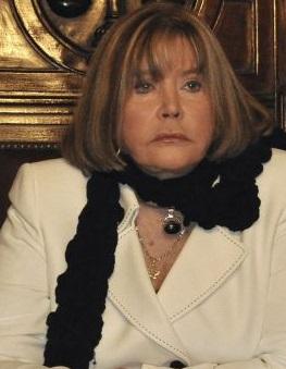 El Gobierno impide que la juez argentina le tome declaración a Martín Villa por la matanza de Vitoria durante el franquismo como estaba previsto