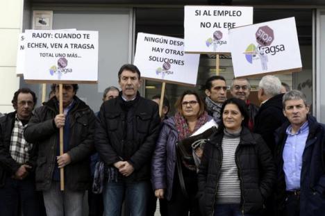 CSIF exige corresponsabilidad a Tragsa y rechaza que la recuperación de horas recaiga totalmente en los trabajadores