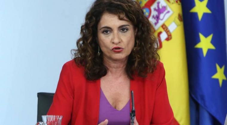 El Gobierno de España destina 26,6 millones de euros para la financiación de las Entidades Locales de la Región de Murcia