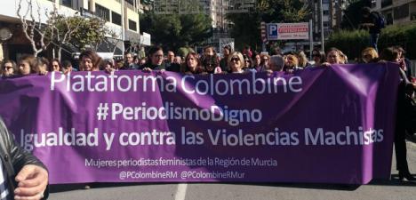 El Gobierno de España destina más de cuatro millones de euros para la lucha contra la violencia de género en la Región de Murcia
