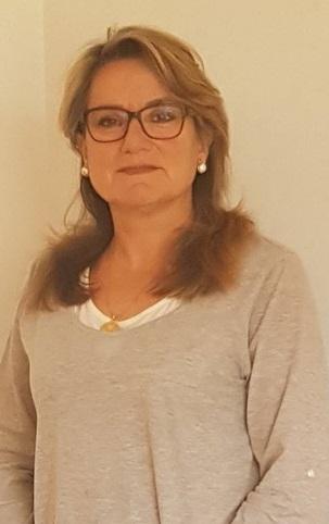 HARTO DE ESTAR HARTO, por Rosario Segura Pérez-Muelas