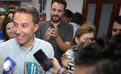 El PP de Lorca recuerda que el convenio con