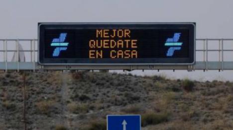 Baja la cifra de muertos por coronavirus en España, hoy 517 fallecidos