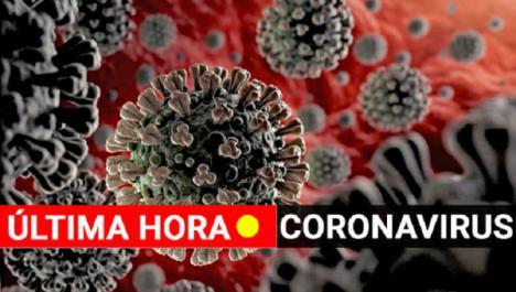 Sigue la mejoría a pesar del numero de fallecidos: España suma 254 muertes, 6.037 nuevos contagios por coronavirus y una incidencia de 153 puntos