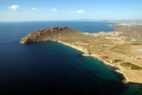 """PSRM: Martínez Pay: """"El Gobierno regional impide una y otra vez aprobar el Plan de Ordenación de Recursos Naturales de Cabo Cope"""""""