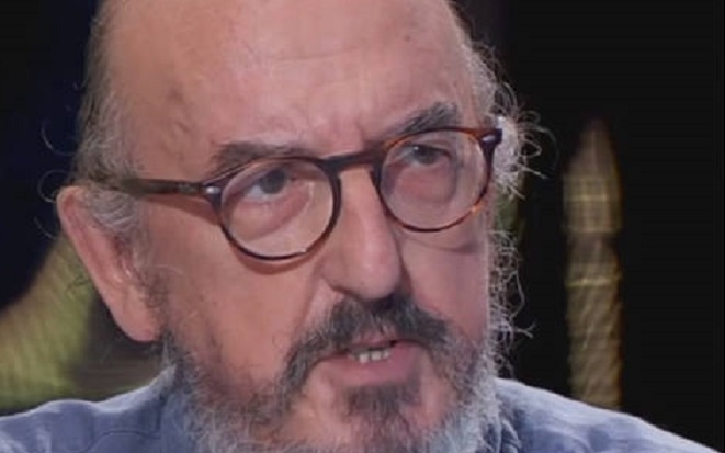Jaume Roures, propietario de Mediapro acusa a la Guardía Civil en TV3 de 'torturar y elaborar informes falsos'