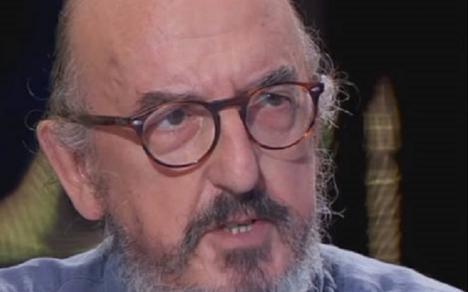 Jaume Roures, propietario de Mediapro acusa a la Guardía Civil en TV3 de