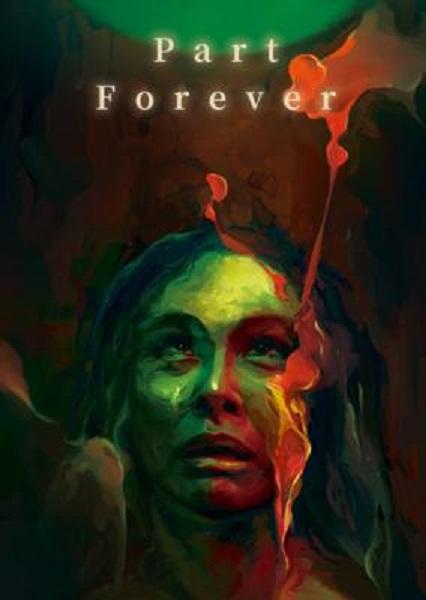 "El cortometraje ""Part Forever"", del director taiwanés Alan Chung-An Ou, participa en la competición oficial del Festival Internacional de Cine de Sitges"