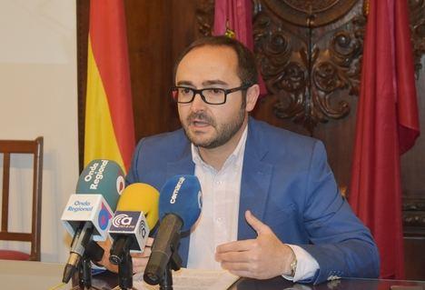 """PSOE: """"Es vergonzosa la desfachatez del Partido Popular, anunciando y prometiendo la última semana todo lo que no han querido hacer en 12 años"""""""