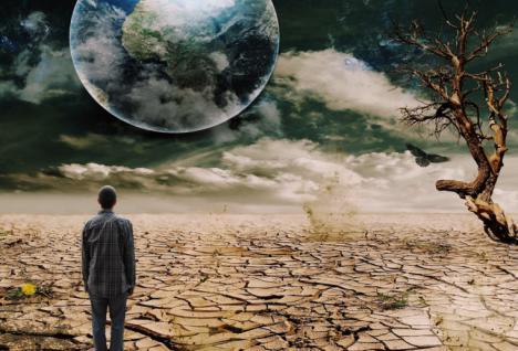 El PSOE pide un pleno monográfico sobre cambio climático en la Asamblea Regional
