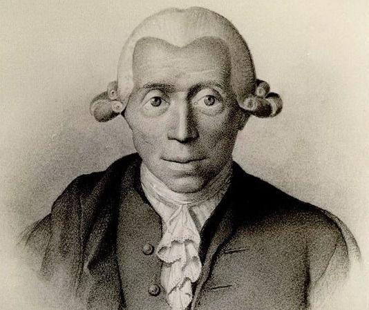 Retrato de Pedro Franco Dávila.
