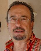 """Casos """"ERES y GURTEL"""" hechos diferenciados. Artículo de opinión de Fulgencio López Sierra"""