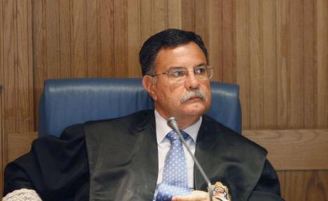 El presidente del tribunal de Gürtel intentó que no se condenara al PP, pero los otros dos jueces se negaron