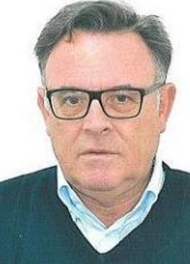 Luís Filipe Simões elegido presidente de la junta directiva del Sindicato de Periodistas en Portugal
