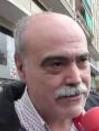 El GRMH llama a las instituciones a evitar la desaparición de los restos de Miguel de Molina