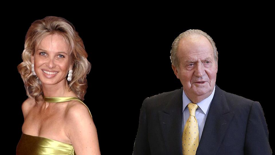 Editorial: La inmunidad de Juan Carlos de Borbón y Borbón pretende llevarse a la tumba, si el emérito utilizó la corona para enriquecerse