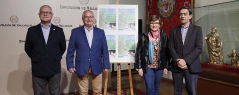 El alcalde de Valbuena denuncia al portavoz de Vox en Peñafiel por agresión