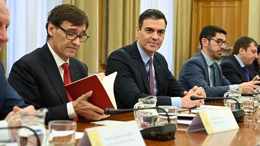"""Virginia Lopo: """"El Gobierno de España pone en marcha prestaciones extraordinarias para autónomos afectados por el coronavirus"""""""