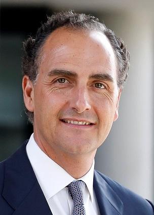 'Las relaciones bilaterales entre España y Estados Unidos', por Fernando Nogales Álvarez, Embajador de España en Trinidad y Tobago
