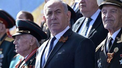 El Santander compra a Israel un programa para luchar contra el lavado de dinero.