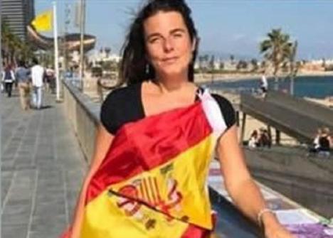 Irene Montero denuncia por acoso y coacciones a una concejala de Vox