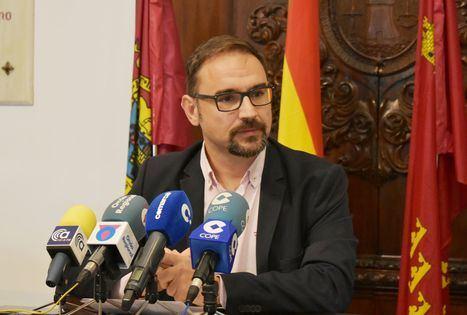 El Gobierno de España creará una mesa de trabajo para seguir estudiando las alegaciones y mejorar el trazado del AVE a su paso por Tercia