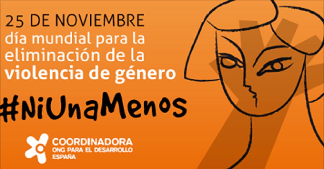 El Ayuntamiento de Lorca conmemora el Día Internacional de la Eliminación de la Violencia contra la Mujer con una amplia programación acorde a las medidas de seguridad establecidas con motivo de la pandemia sanitaria