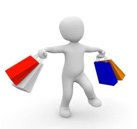 Los consumidores mejoran su confianza