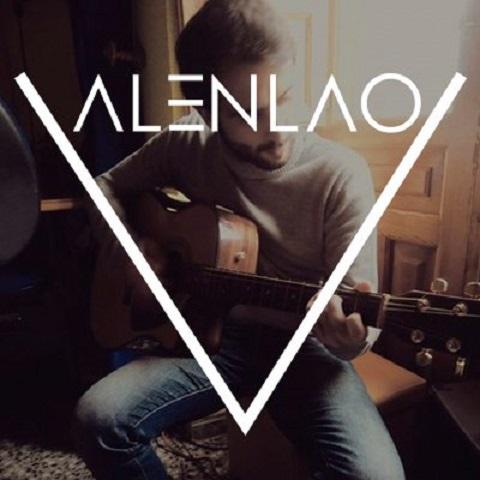 La Teoría del Big Bang es el nombre del primer single que podrá escucharse del nuevo trabajo discográfico del músico y compositor almeriense VALENLAO