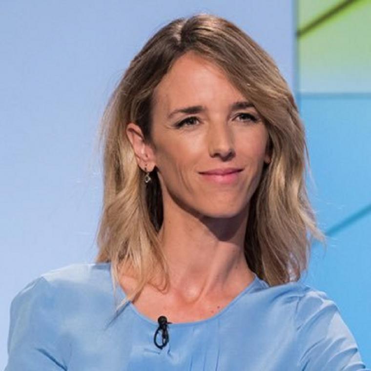 Cayetana Álvarez de Toledo, otra más de las beneficiadas por los sobresueldos de la caja B del Partido Popular