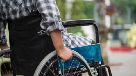 """El PSRM califica de """"chapuza jurídica"""" la ley de derechos de personas con discapacidad y exige al Gobierno regional que no deje a nadie atrás"""