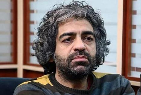 Un director de cine iraní, asesinado y descuartizado por sus propios padres