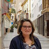 'OTRA VEZ EL MIEDO' por Rosario Segura Pérez-Muelas