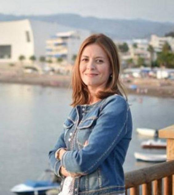 La alcaldesa de Águilas (Murcia) denuncia llevar cuatro meses esperando para ser atendida por el presidente y los consejeros del Gobierno Regional