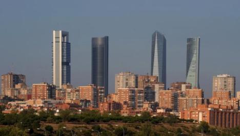 Última hora: Amenaza de bomba en Madrid