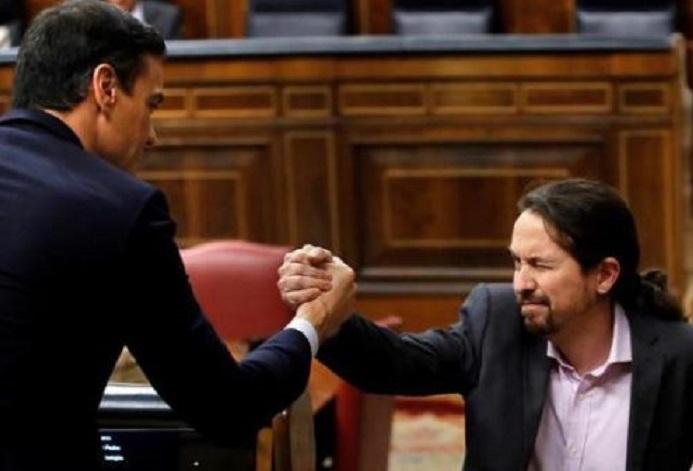 El ingreso mínimo vital se aprobará en el Consejo de Ministros de la próxima semana