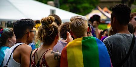La policía investiga si el ataque homófobo de Malasaña fue una venganza planificada