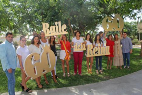 El Ayuntamiento de Puerto Lumbreras suspende el Baile de la Reina 2021 ante la incertidumbre ocasionada por la crisis sanitaria de la COVID